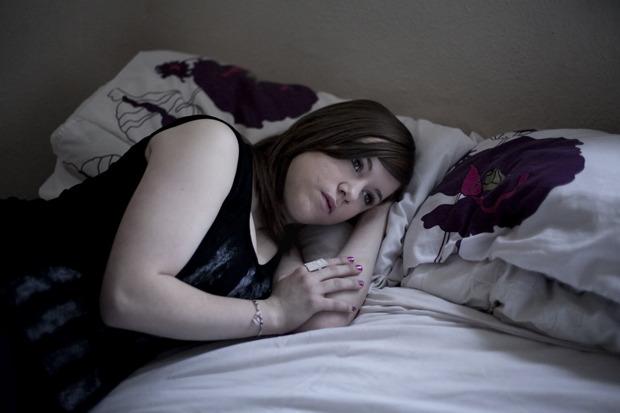 03_Sophie-Green-20-Bournemouth-Nursery-Nurse