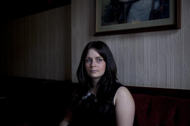 05_Sophie-Green-24-Sheffield
