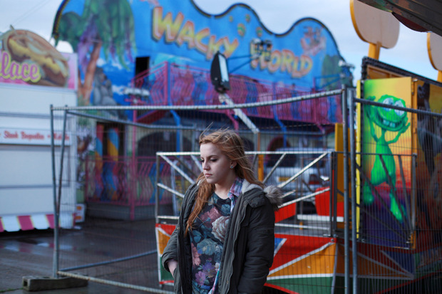 11_Sophie-Green-20-Norfolk-Student