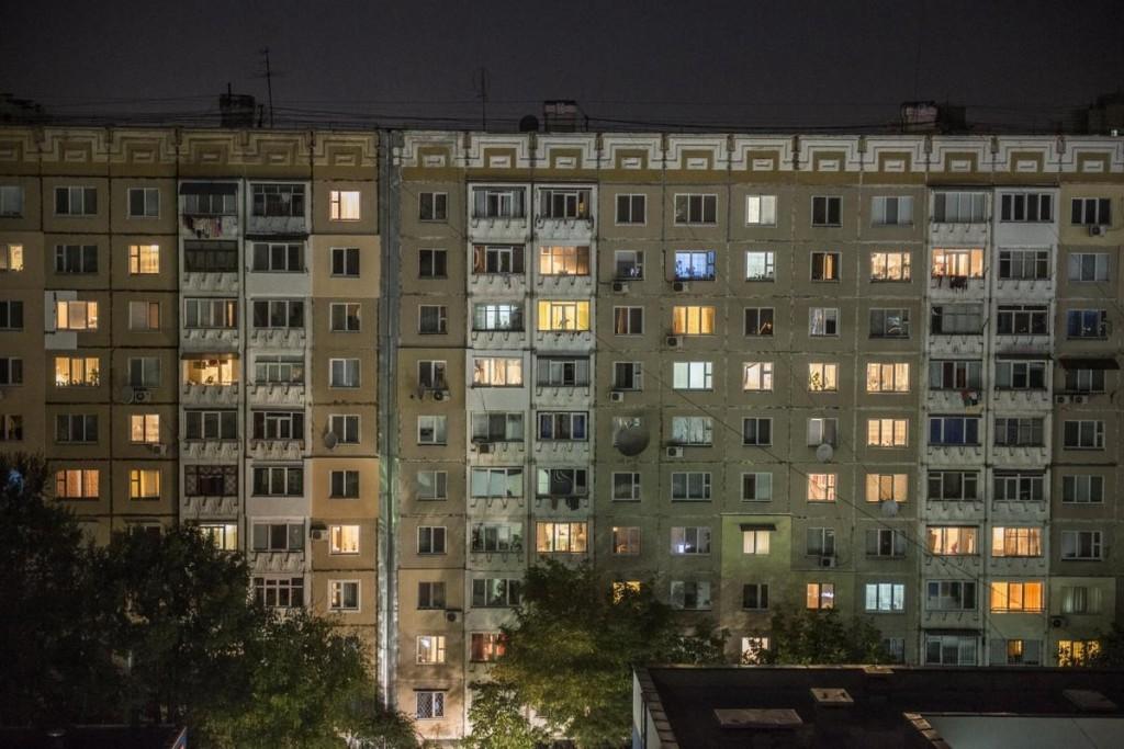 chisinau blocks