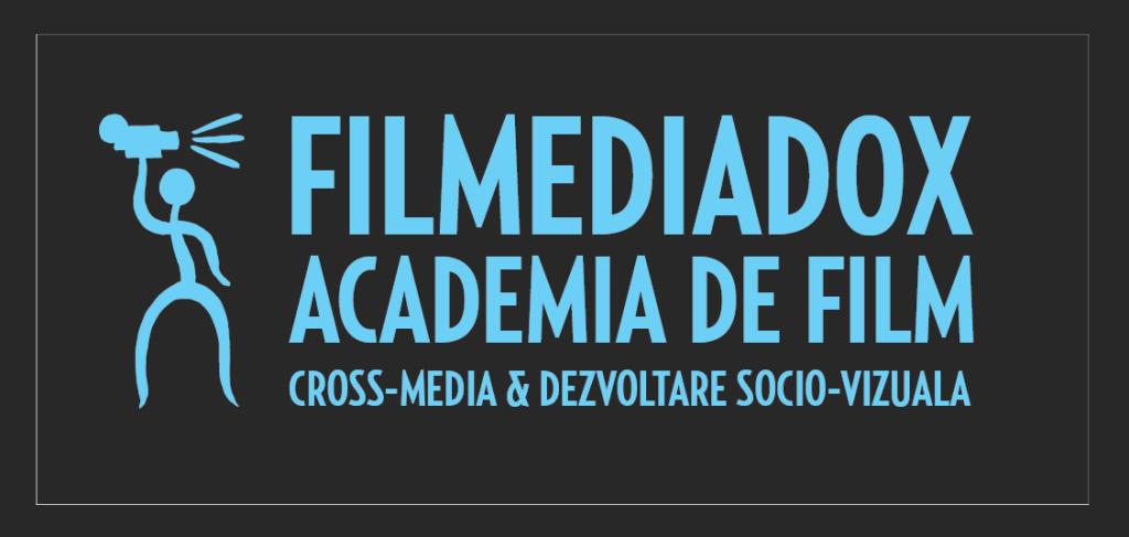 filmediadox-logo