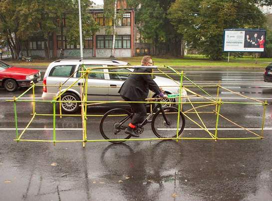 stire 16 oct biciclete 2