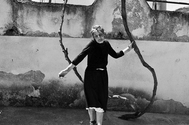 Diana Maria Cretu Ohrid-dm