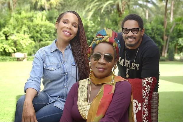 Marley-family-photo-620x413