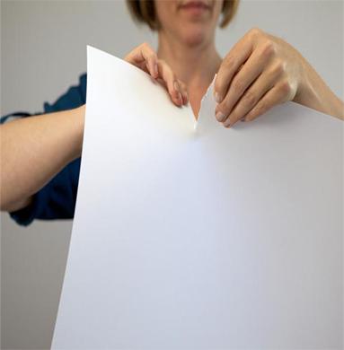 broken-paper