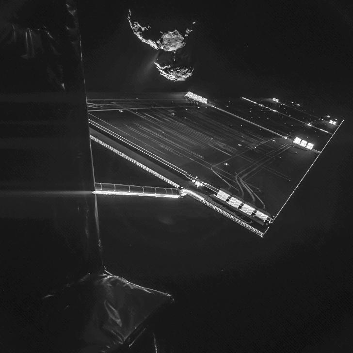 stire 14 nov cometa 4