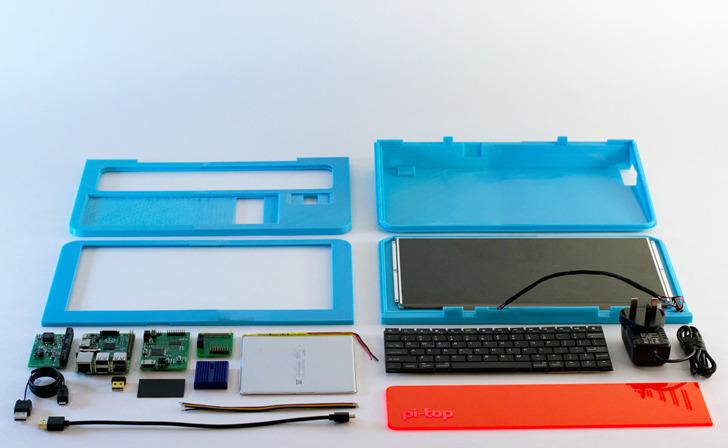 stire 4 nov laptop 2