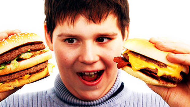 burger-boy-512
