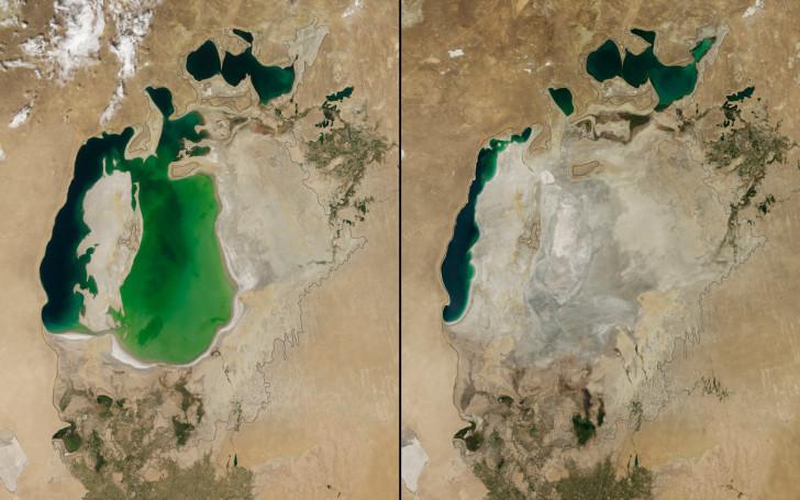 Shrinking-Aral-Sea-e1421349740848