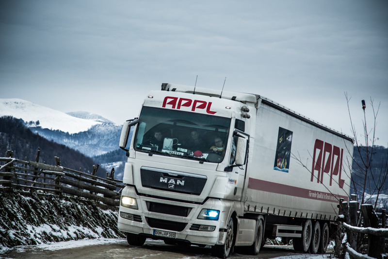 camion2014-54