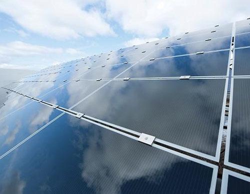 First_Solar_Blythe