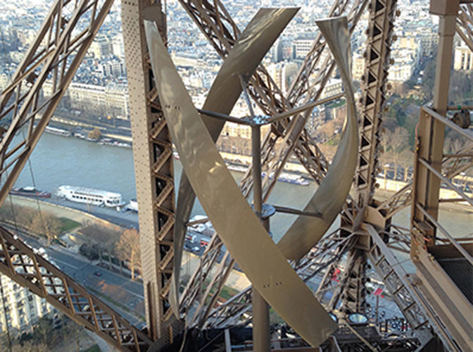 3043122-slide-s-1-the-eiffel-tower-now-has-two-beautiful