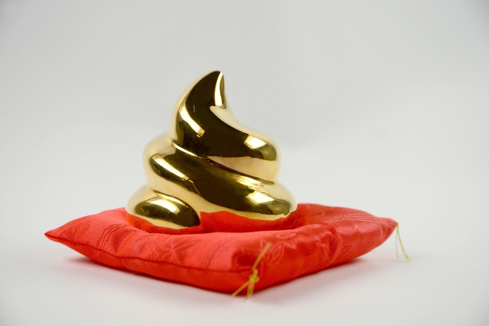 golden-poo1