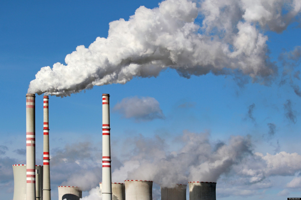o-CHINA-CARBON-EMISSIONS-facebook