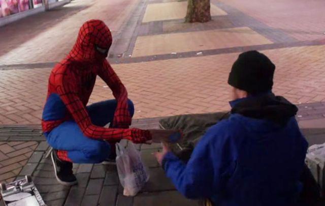 spider man6