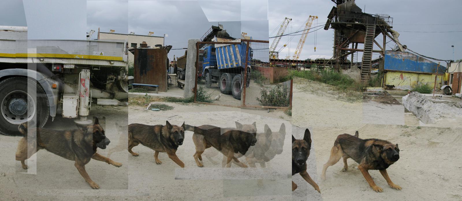 04_Reconstructie_ Dunarea_Ovidiu Balastiera_2011-2012