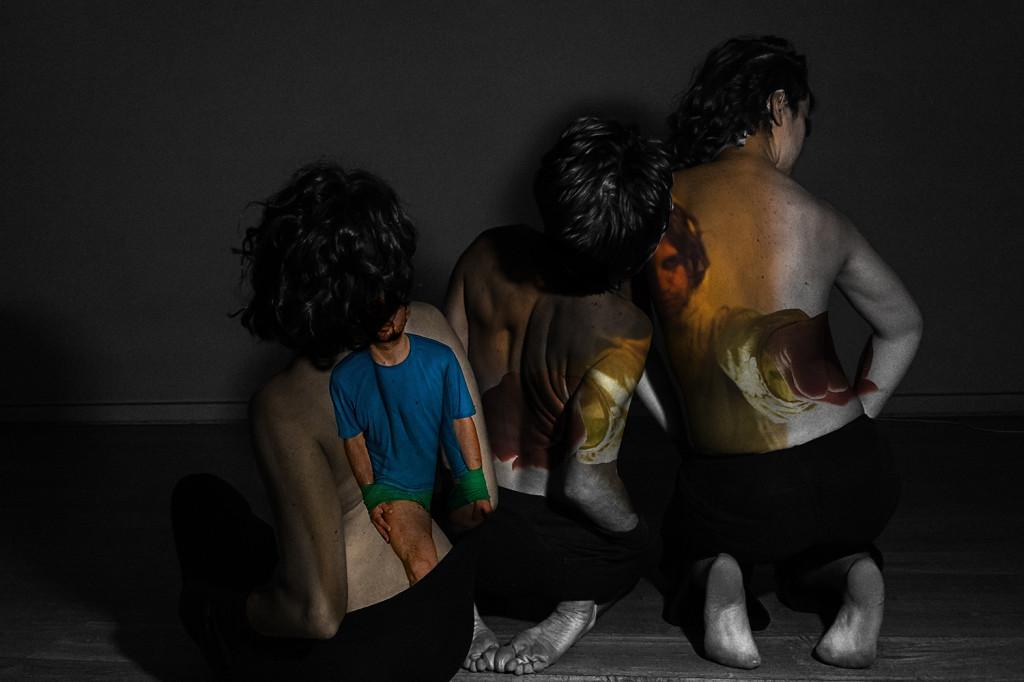 Fragil_foto Ciprian Gheorghe_design Radu Manelici