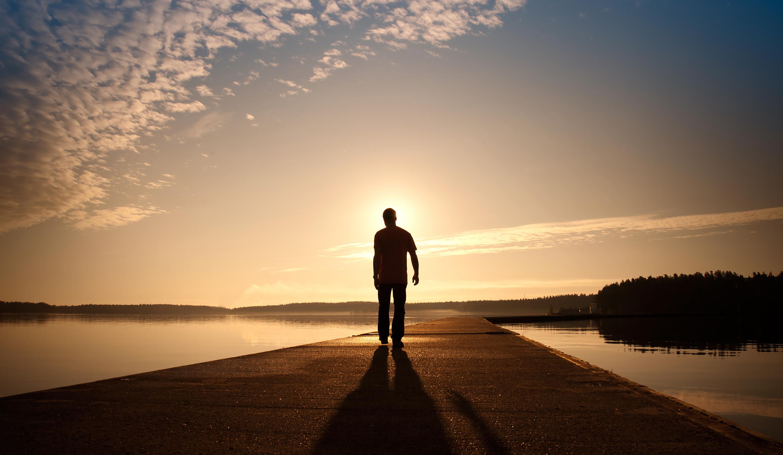 man_sunset_lg