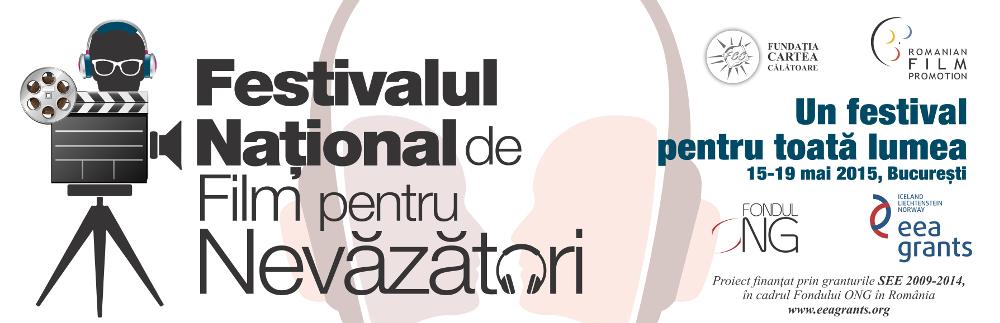 banner_festival-nevazatori-1000x323