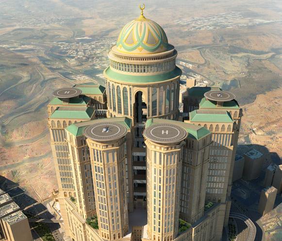 mecca-mega-hotel