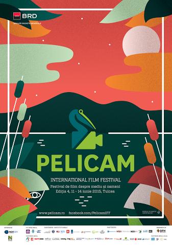pelicam1