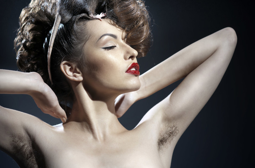 Best-Hairy-Armpits-Poster1458345711