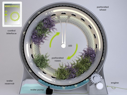 DesignLibero-Hydroponic-Garden-How-It-Works-e1338215419414