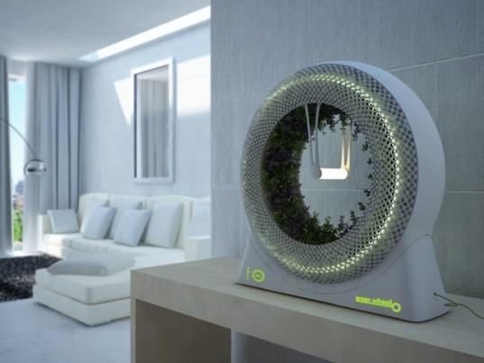 DesignLibero-Hydroponic-Garden-e1338215433617