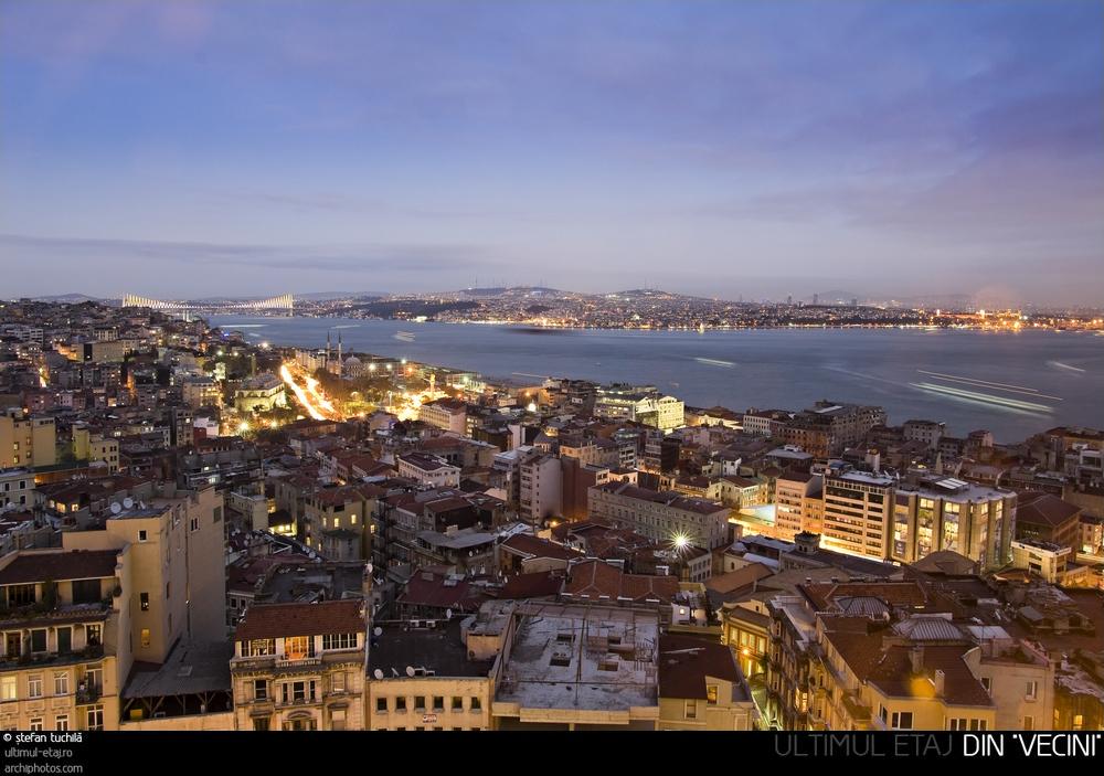 Stefan_Tuchila_UE_Vecini_Istanbul