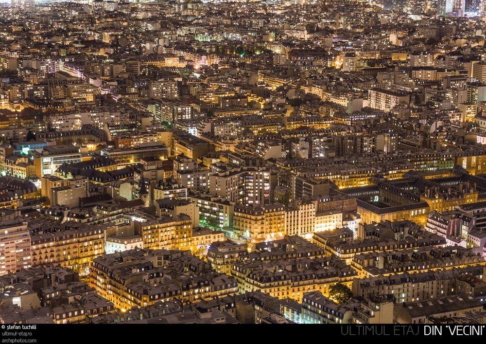 Stefan_Tuchila_UE_Vecini_Paris