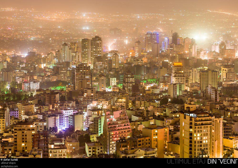 Stefan_Tuchila_UE_Vecini_Teheran