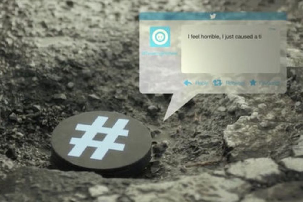tweeting-pothole-tweets