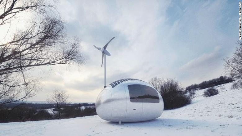150710180428-eco-capsule-snow-exlarge-169
