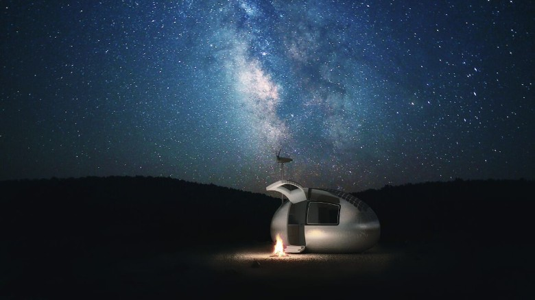 150710180542-eco-capsule-night-exlarge-169
