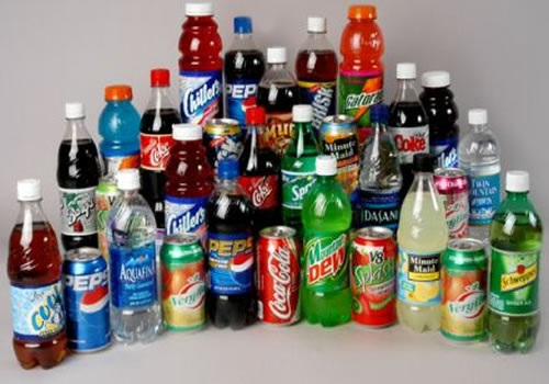 negative-impact-of-soda-drinks-for-health