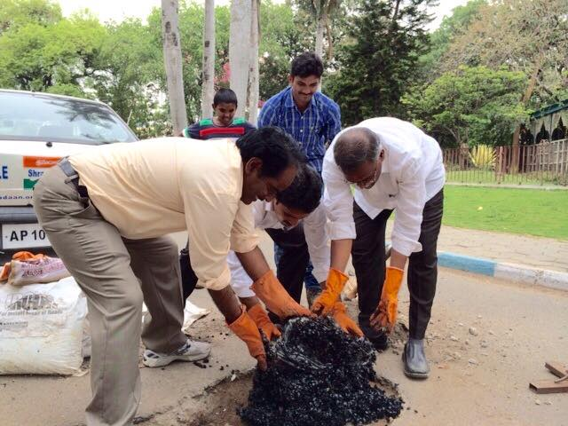 Gangadhara-Tilak-Katnam3