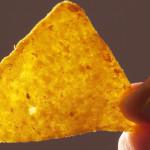 Aromele artificiale ne fac să urâm mâncarea sănătoasă