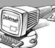 internetcensorship061208