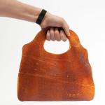 Reciclare creativă: fructe aruncate la gunoi, transformate într-o imitaţie de ..
