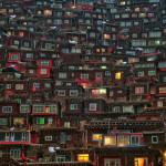 FOTO Călător prin lume de nouă ani