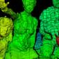 Înscrieri la seria de interactivitate Modulab 3_ In/Uman