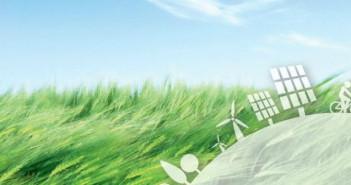 renewable-energy-index