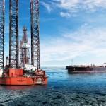 Shell abandonează planurile de forare în Oceanul Arctic