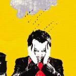 De ce persoanele creative sunt adeseori nevrotice
