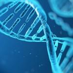 Oamenii de știință au decodificat primul genom al africanilor străvechi