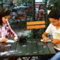 TOTB a lansat prima publicație online dedicată elevilor jurnaliști