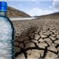 Compania Nestlé, dată în judecată pentru criza de apă din ..