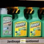 În SUA se pregătesc procese în masă împotriva Monsanto