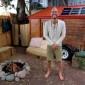 VIDEO Cum se poate duce o viaţă minimalistă în afara ..