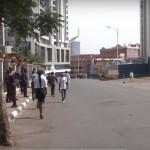 Capitala Rwandei a interzis definitiv maşinile în centrul financiar al ..
